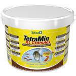 Tetra Rubin [10l] - pokarm wybarwiający dla ryb