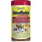 Tetra Rubin Granulat [250ml] - pokarm wybarwiający dla ryb
