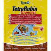 TETRA Rubin granules (15g saszetka)