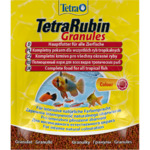 TETRA Rubin granules 15g (saszetka)