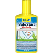 Tetra SafeStart [100ml] - starter akwarium