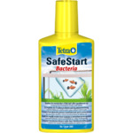 Tetra SafeStart [50ml] - śr. do uzdatniania wody w akwarium