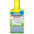 Tetra SafeStart [50ml] - starter akwarium