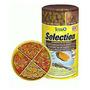 Tetra Selection [100ml] - mieszanka 4 pokarmów