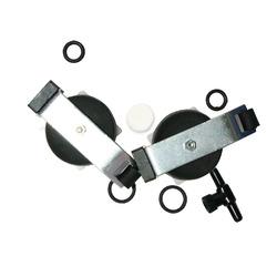 Tetra Spares Kit APS300 (181212)- zestaw naprawczy