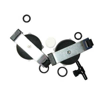 Tetra Spares Kit APS300 - zestaw naprawczy