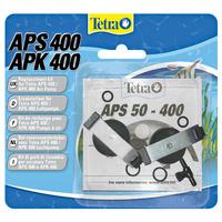 Tetra Sprares KIT APS400 (181229) - zestaw naprawczy