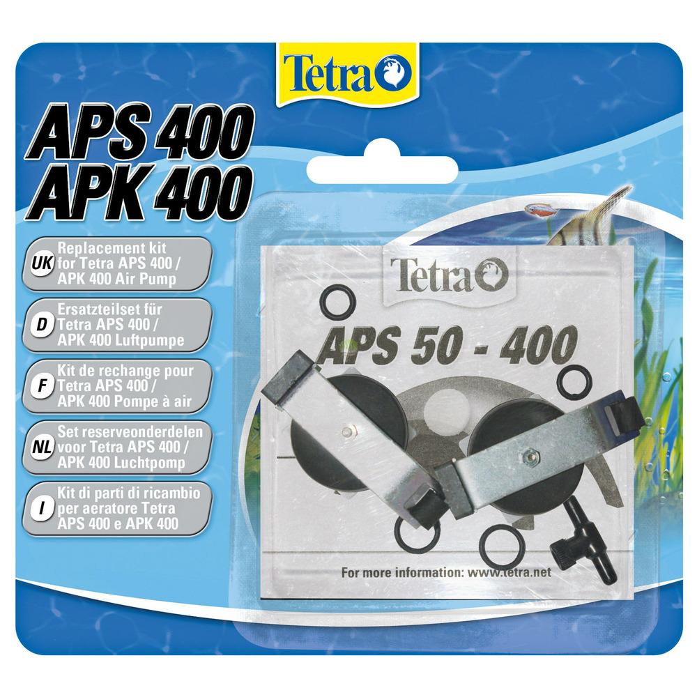 Tetra Sprares KIT APS400 - zestaw naprawczy