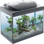 Tetra Starter Line LED 30 L Crayfish - Zestaw akwarystyczny