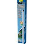 Tetra świetlówka T5 13W do zestawu akwariowego