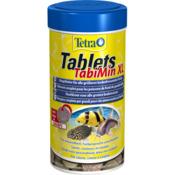 TETRA Tabimin XL (133 tabletki)