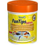 Tetra Tablets Tips [165tbl.] - pokarm dla ryb w tabletkach