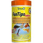 Tetra Tablets Tips [300 tabletek]