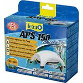 TETRA TEC APS 150 (biały)