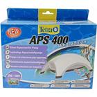 TETRA TEC APS 400 (biały)