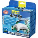 TETRA TEC APS 50 (biały)