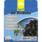 TETRA TEC BB [800ml]-wkład biologiczny do filtra EX 600/700/1200