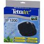 Tetra TEC BF 1200 - gąbka do filtra EX 1200