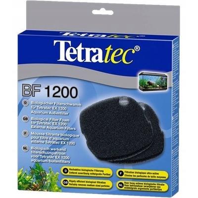 Tetra TEC BF 1200 - wkład gąbka do filtra EX 1200