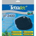Tetra TEC BF 2400 - wkład gąbkowy do filtra EX2400