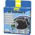 TETRA TEC BF 400/600/700- wkład gąbka do filtra EX 400/600/700