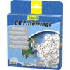 TETRA TEC CR [500ML] wk�ad ceramiczny do filtra EX 600/700/120