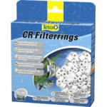TETRA TEC CR [500ML] wkład ceramiczny do filtra EX 600/700/120