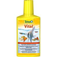 Tetra Tetra Vital [500ml] - śr. witaminowy dla ryb i roślin w płynie
