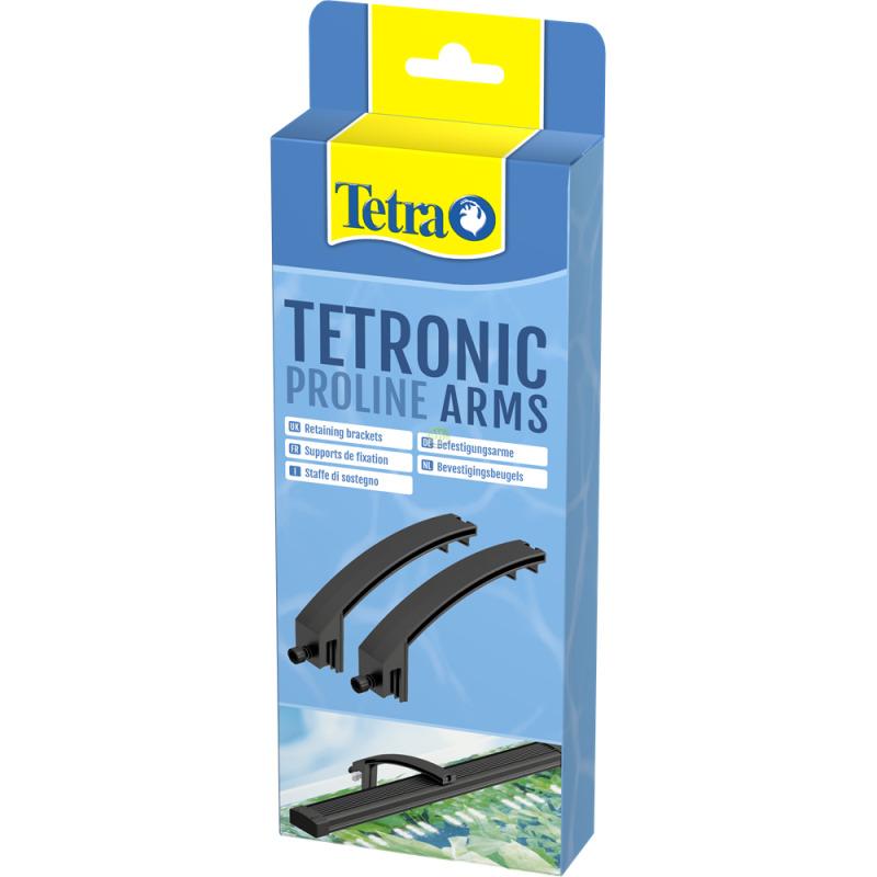 Tetra Tetronic LED ProLine Arms (T273368)