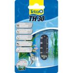 Tetra TH Aquarium Thermometer TH 35 - Termometr