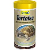 Tetra Tortoise [250ml] - pokarm dla żółwi