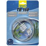 Tetra Tube Brush TB160-szczotka do węży