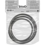 Tetra uszczelka pod głowice do filtrów EX 1200 Plus (T240735)