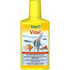 Tetra Vital [100ml] - witaminy dla ryb i roślin