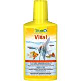 Tetra Vital [250ml] - witaminy