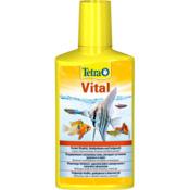 Tetra Vital [250ml] - witaminy dla ryb i roślin