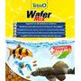 Tetra Wafer Mix [15g, saszetka] - dla ryb dennych