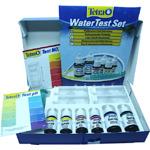 Tetra Water Test Set