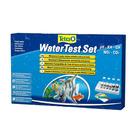 Tetra Water Test Set Plus – zestaw 10 precyzyjnych testów.