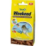 Tetra Weekend Futter