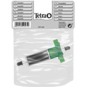 Tetra wirnik z ośką EX 600 / 600 PLUS