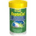 TetraFauna Reptocal [100ml]