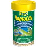 TetraFauna Reptolife [100ml] - pokarm uzupełniający dla gadów