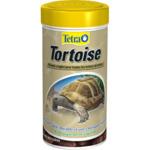 TetraFauna Tortoise [500ml] - pokarm dla żółwi