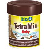 TetraMin Baby [66ml]