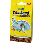 TetraMin Weekend [10 szt.] - pokarm weekendowy