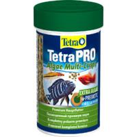 TetraPro Algae [100ml] - pokarm roślinny