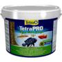 TetraPro Algae [10l wiaderko] - pokarm roślinny
