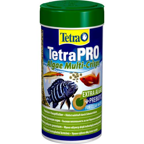 TetraPro Algae [250ml] - pokarm roślinny