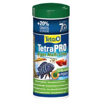 TetraPro Algae [300ml] - pokarm roślinny